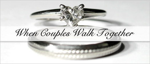banner-couples-together