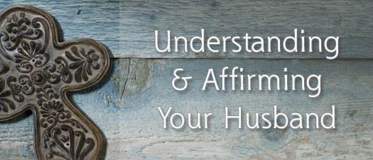 banner-understanding