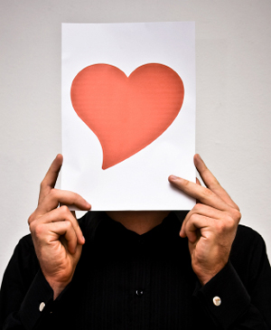 speaks-love-lrg