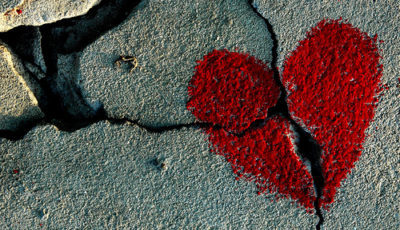 Is it time to let go of your marriage? – Strength for the Soul