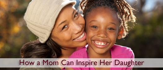 banner-inspire-daughter