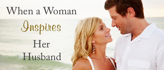 banner-woman-inspires