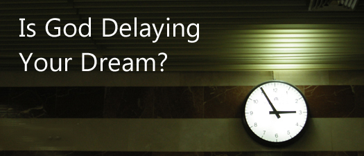 delaydream