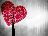 longings-heart