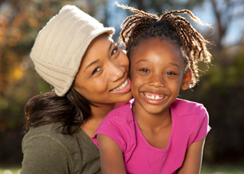 Suggestions for Mother-Daughter Memory Making