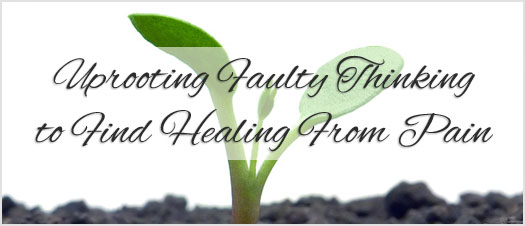 uprooting-faulty-thinking-banner