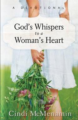 god-whispers-lrg2