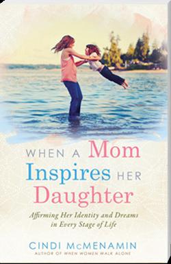 new-mom-inspires-lrg