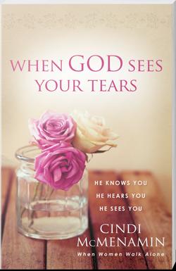 sees-tears-lrg